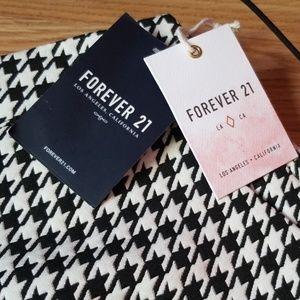 Forever 21 Skort